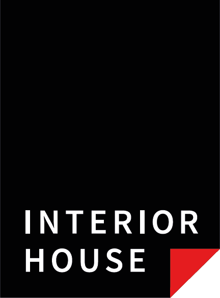 Interiorhouse